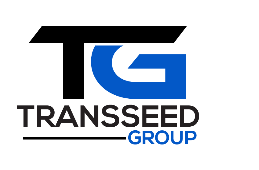 Transseed Group Inc – Engineering Telecom Construction